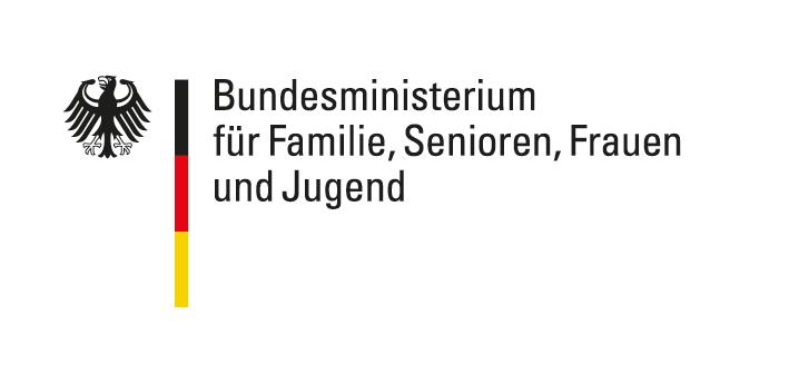 Bundesministerium für Familie, Senioren, Frauen u. Jugend