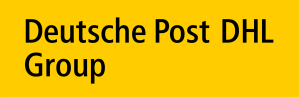 Deutsche Post DHL-Group