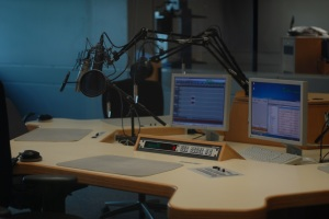 Studio_k
